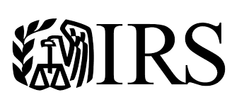 What You Need to Know from the IRS